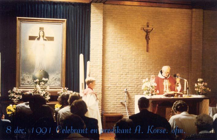 amandus-8-dec-1991