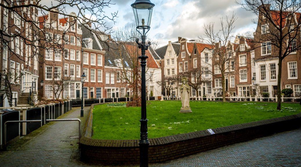 bghof_amsterdam